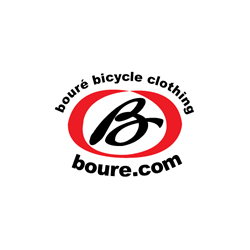 Bouré Bicycle Clothing