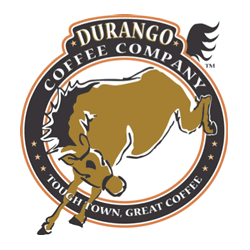 Durango Coffee Company