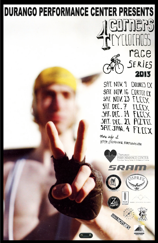 DPC.4CCX.Poster