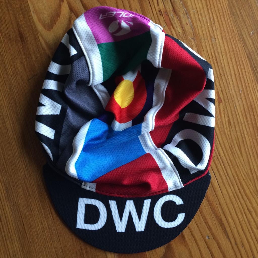 DWCcap2014