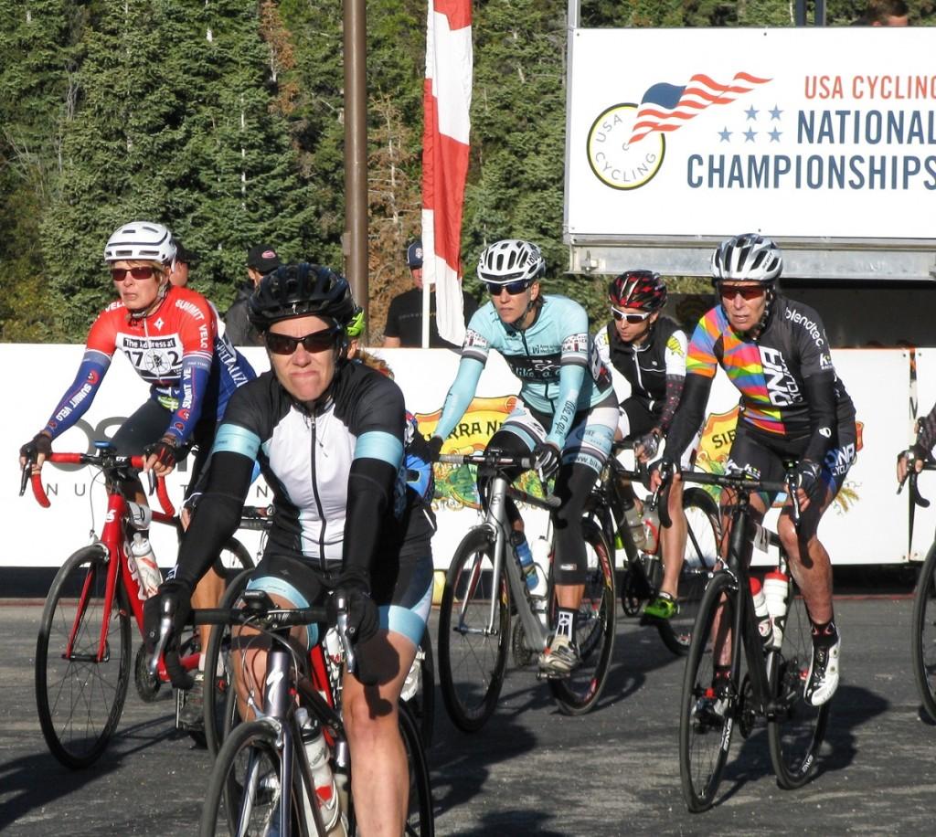Martha nats 2015 start 60  W race email